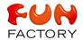德國FunFactory (94)