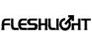 美國Fleshlight (53)