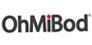 美國OhMiBod (11)