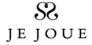 英國JE JOUE (7)