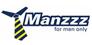 荷蘭Manzzztoys (13)