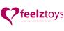 荷蘭Feelztoys (16)