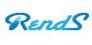 日本RENDS (14)