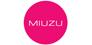 美國MIUZU (1)