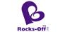 英國Rocks Off (23)