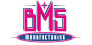 加拿大BMS (6)