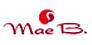 美國Mae B. (10)