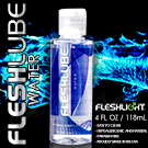 美國Fleshlight-Fleshlube Water 水...