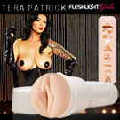 美國Fleshlight-Tera Patrick Teas...